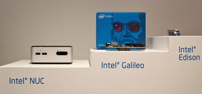 Intel-evolution_Edison2.jpg