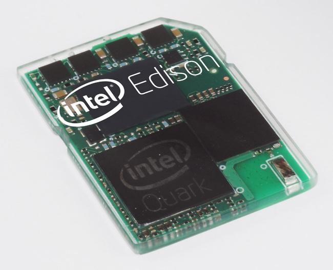 Intel_Edison_1.jpg