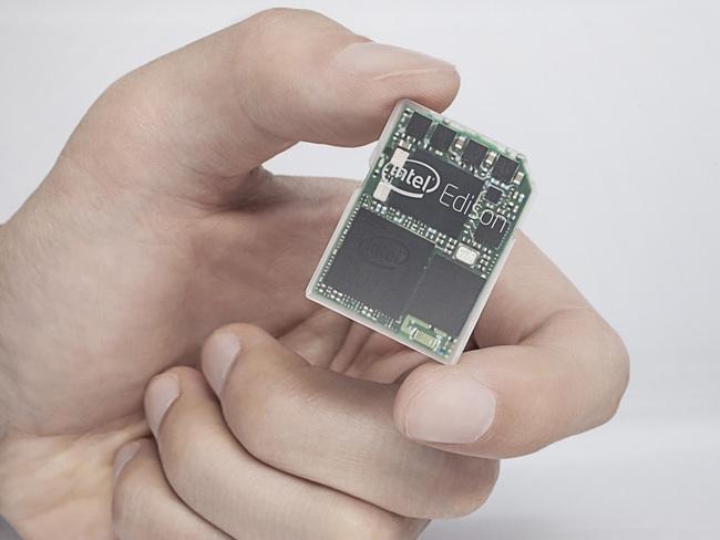 Intel_Edison_2.jpg