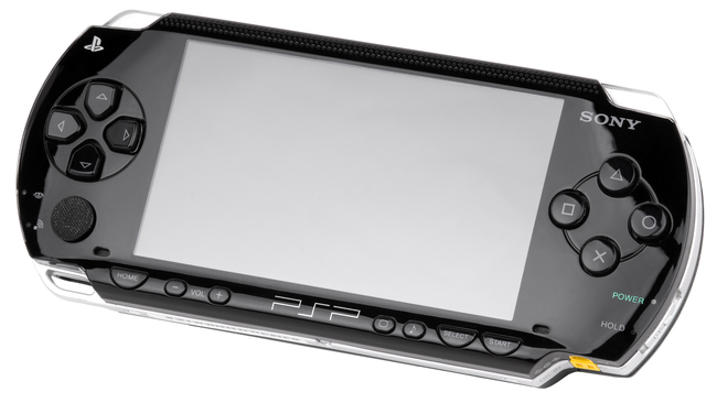 PSP.jpg