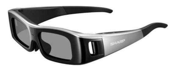 sharp_xvz17000_7.jpg