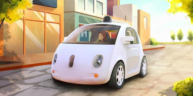 google-selfdriving-cover.jpg