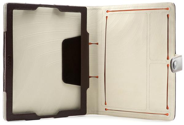 BookPad_2.jpg