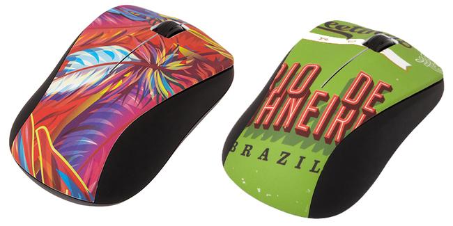 souris-brazil-cover.jpg