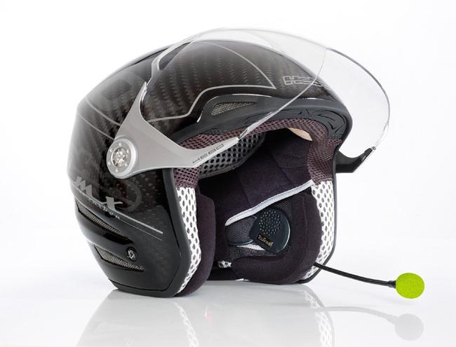 TWIINS_Helmet.jpg