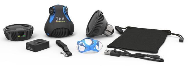 Giroptic-accessoires.jpg