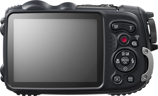 XP200-04.jpg