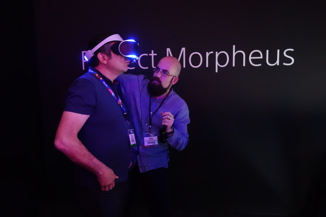 morpheus1.JPG