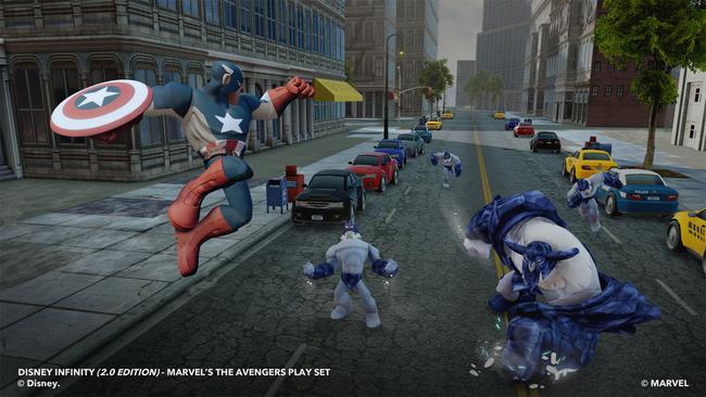 Avenger_CaptainAmerica_2.jpg