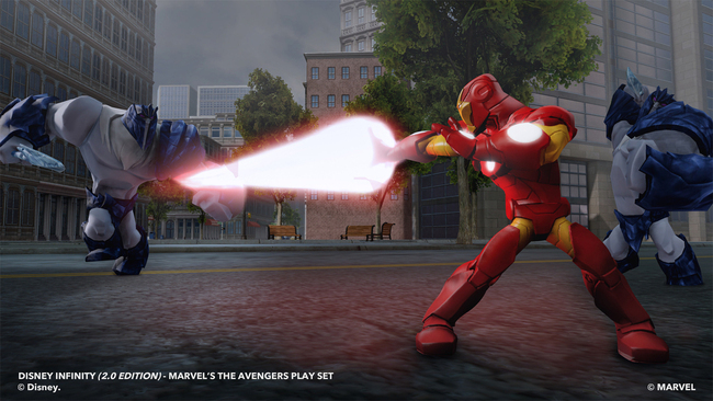 Avenger_IronMan_3.jpg