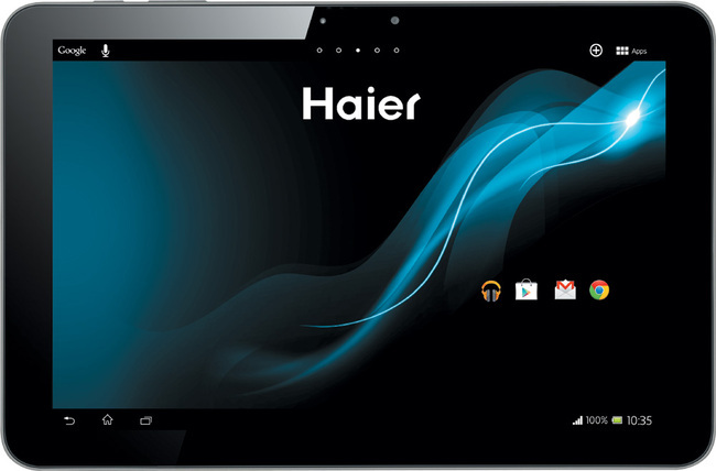 HaierPad_Maxi-01.jpg