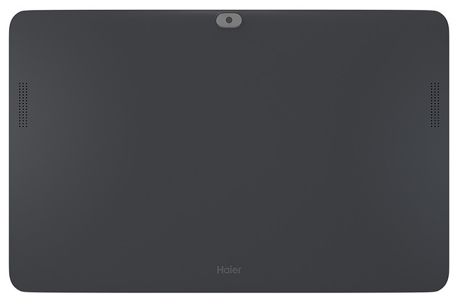 HaierPad_Maxi-02.jpg