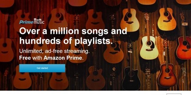 Amazon_Music_Prime.jpg