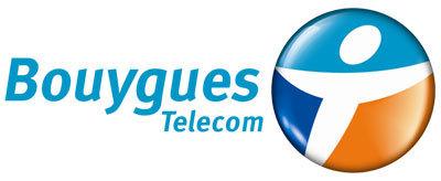 logo-bouygues-telecom.jpg