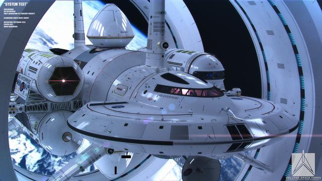 1-spaceship.jpg
