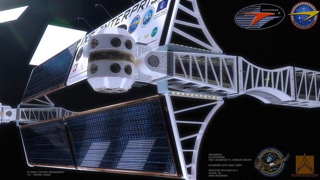 2-spaceship.jpg
