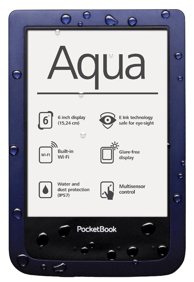 Pocketbook_Aqua-02.jpg