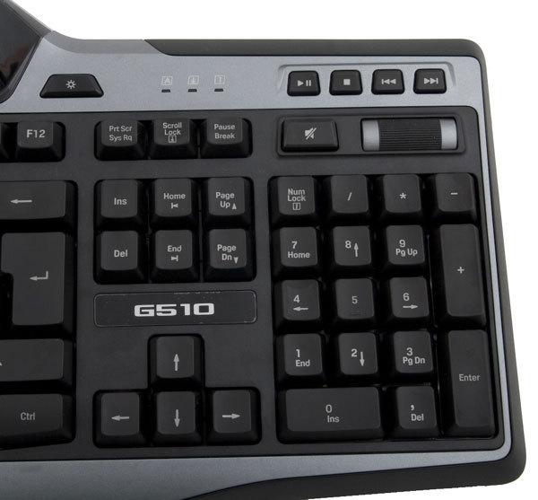 G510_3.jpg