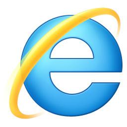 Logo_IE.jpg