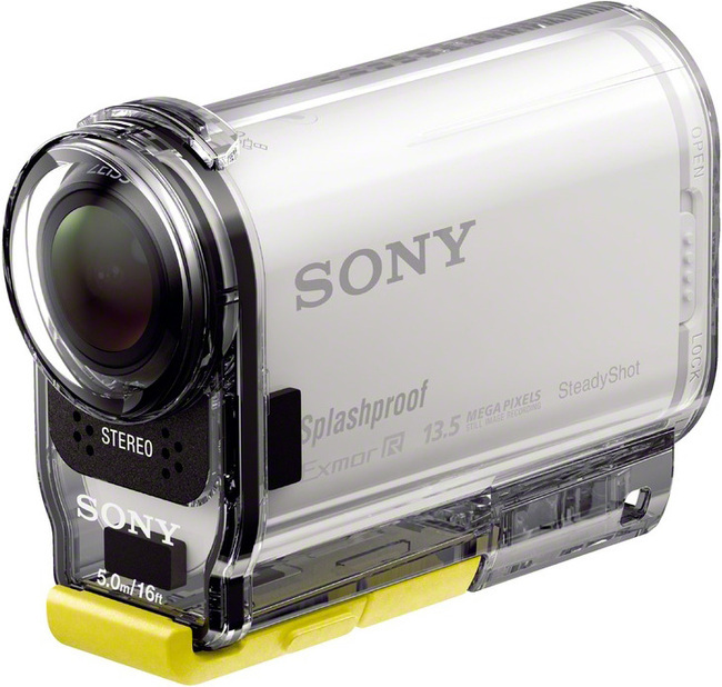 Sony_AS100-01.jpg