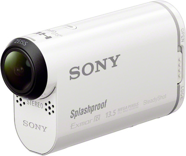 Sony_AS100-02.jpg