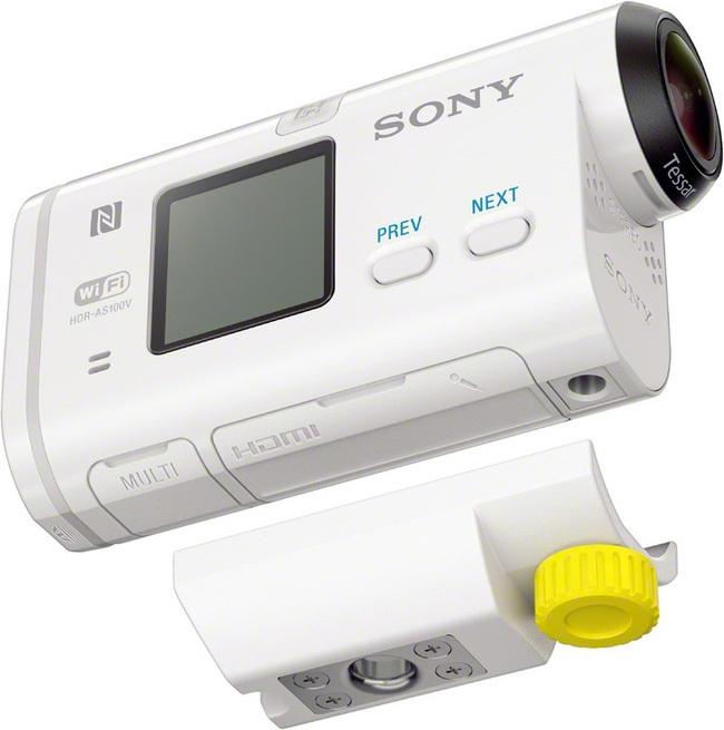 Sony_AS100-04.jpg