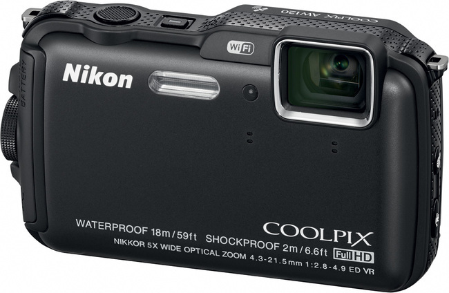Nikon_AW120-01.jpg