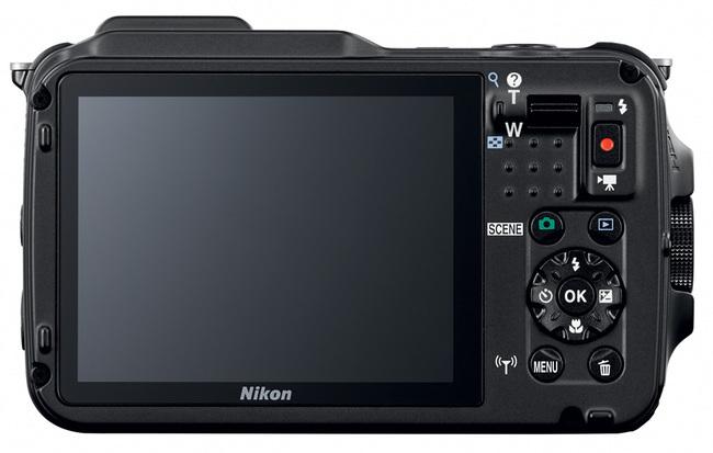 Nikon_AW120-02.jpg