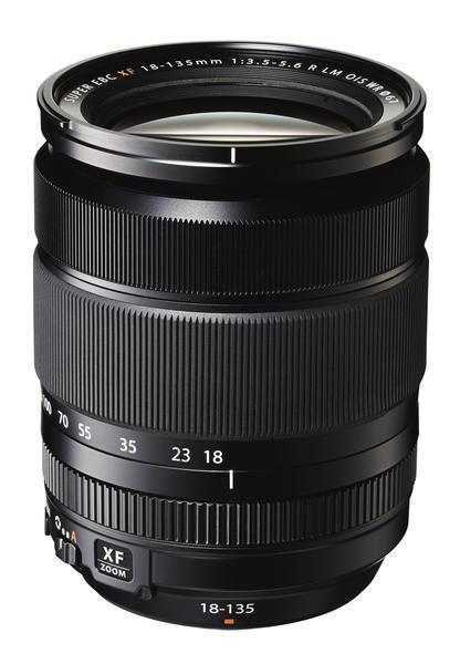 Lens_18-135mm-01.jpg