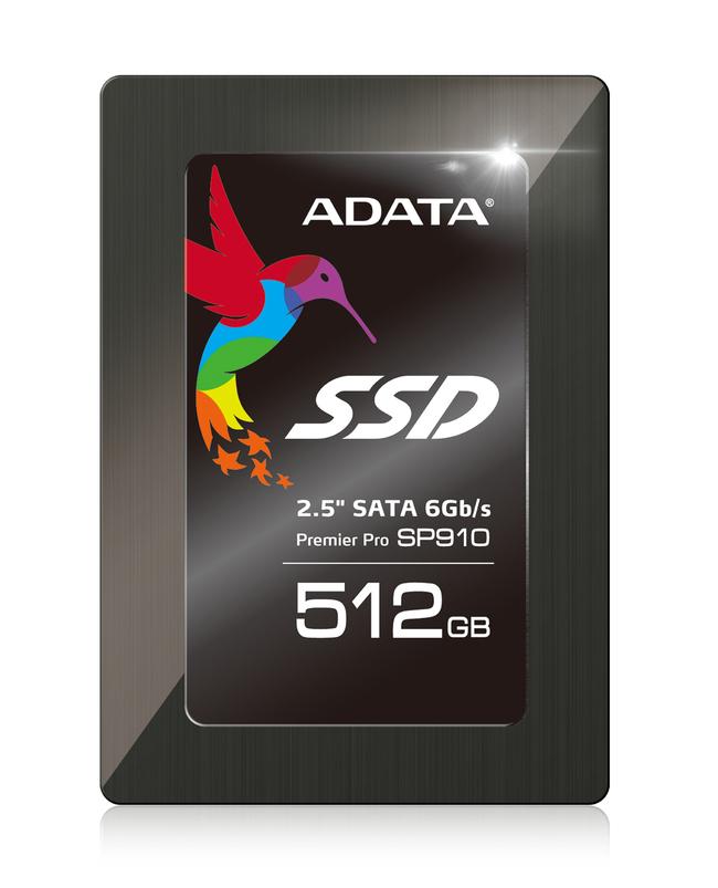 SP910_512GB_2_02.jpg