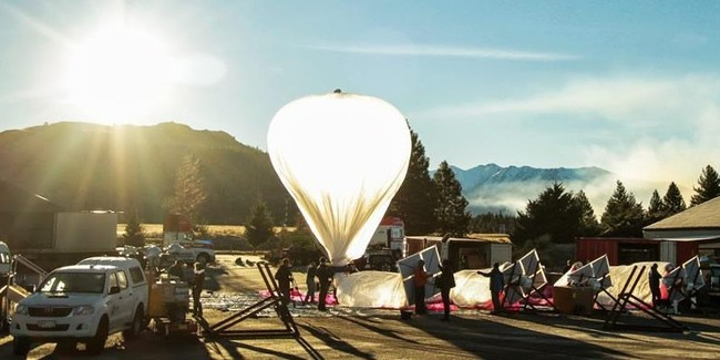 CROPPED_project-loon.jpg