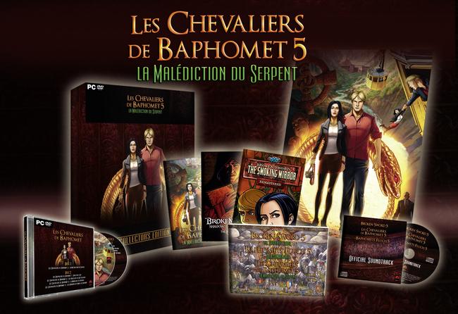 Les_chevaliers_de_Baphomet_5.jpg