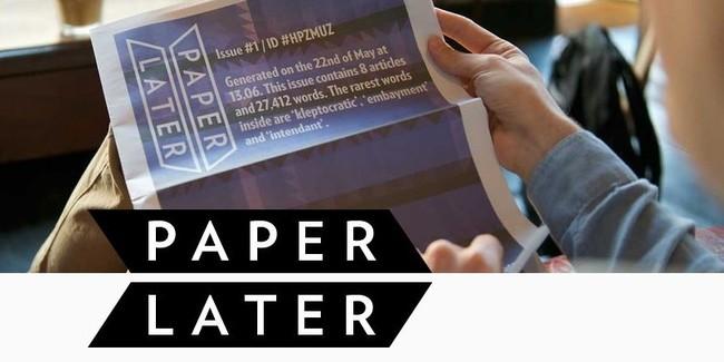 paperlater.JPG
