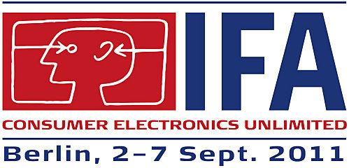 ifa-logo-2011.jpg