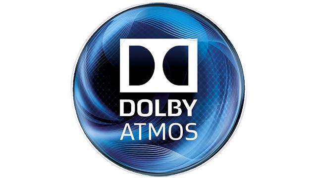 Logo_DolbyAtmos.jpg