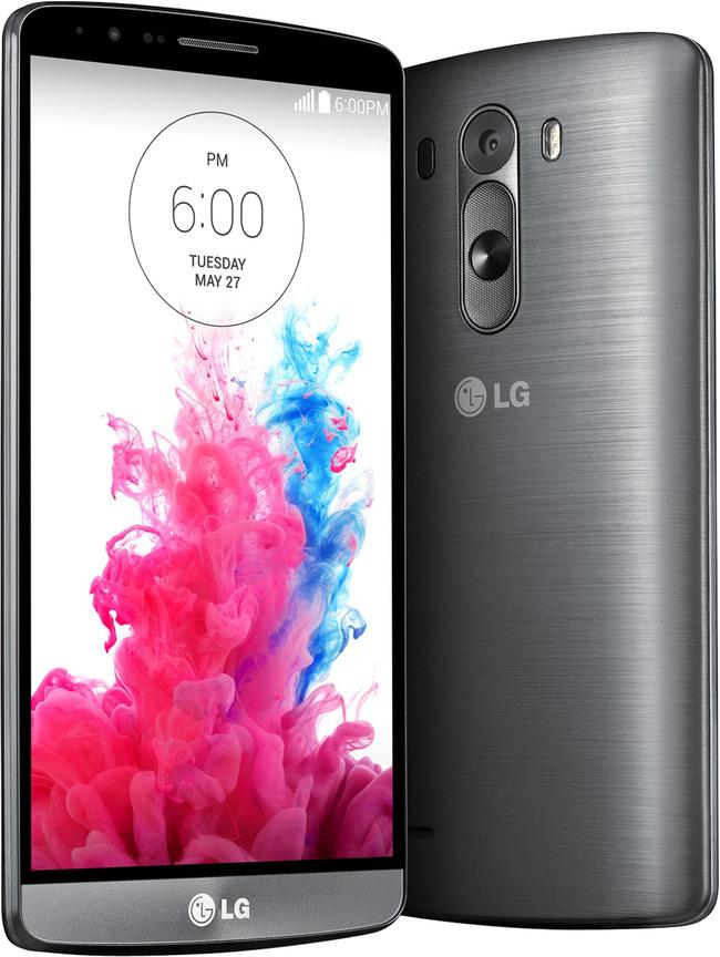 LG_G3-01.jpg