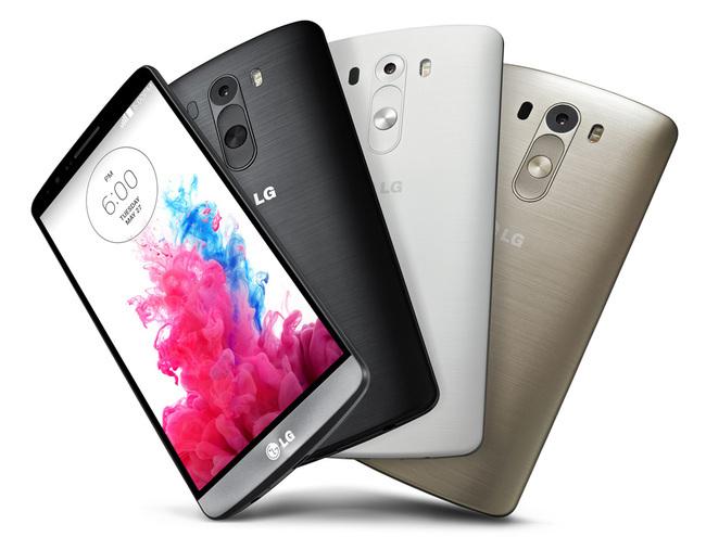 LG_G3-04.jpg