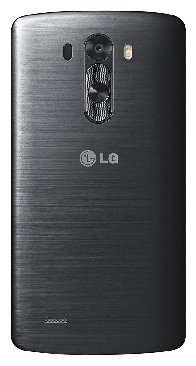 LG_G3-05.jpg