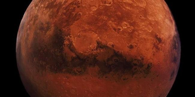 Mars-1-Project.jpg