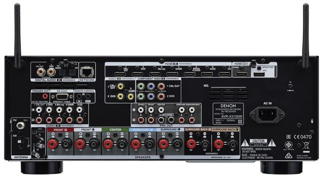 Denon_AVR-X3100W-02.jpg