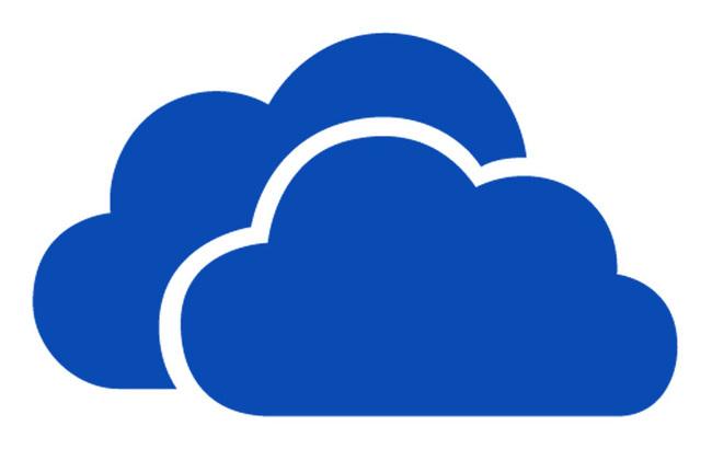 OneDrive-Logo.jpg