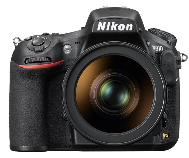 Nikon_D810-01.jpg