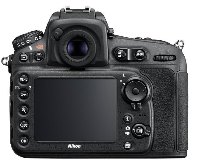 Nikon_D810-02.jpg