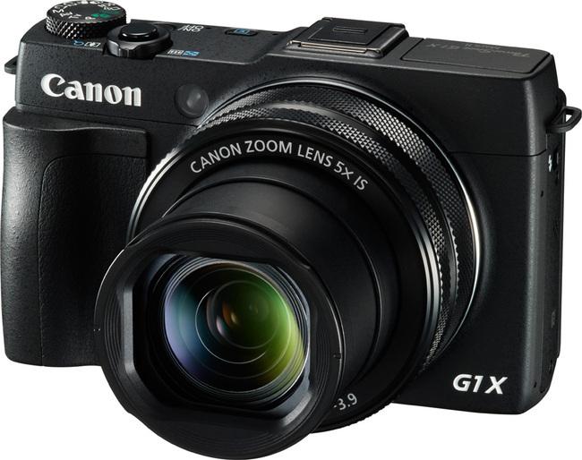 G1X-MK2-01.jpg