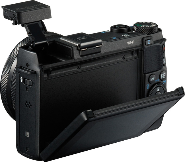 G1X-MK2-04.jpg