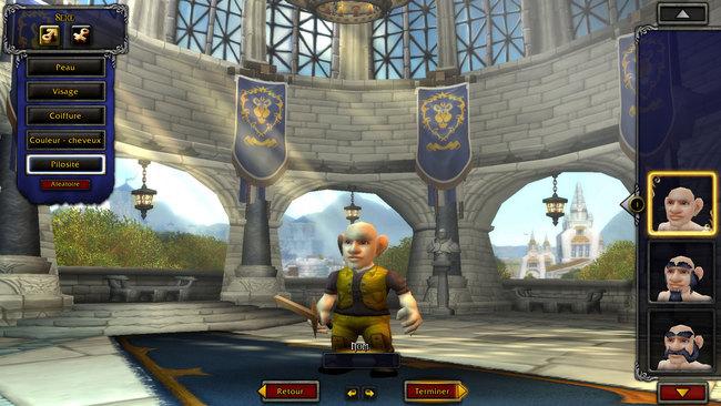 Gnome_M_OLD.jpg