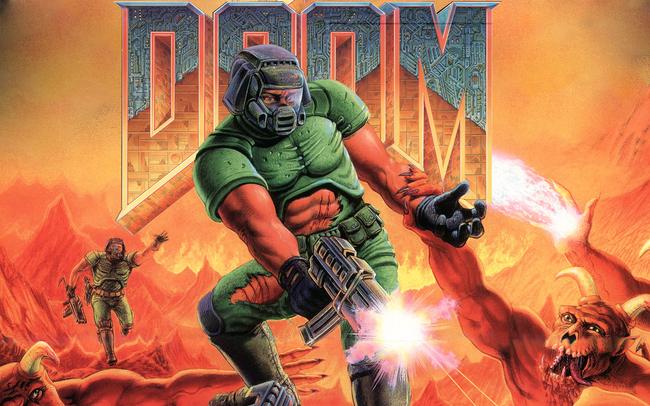 Doom_4.jpg