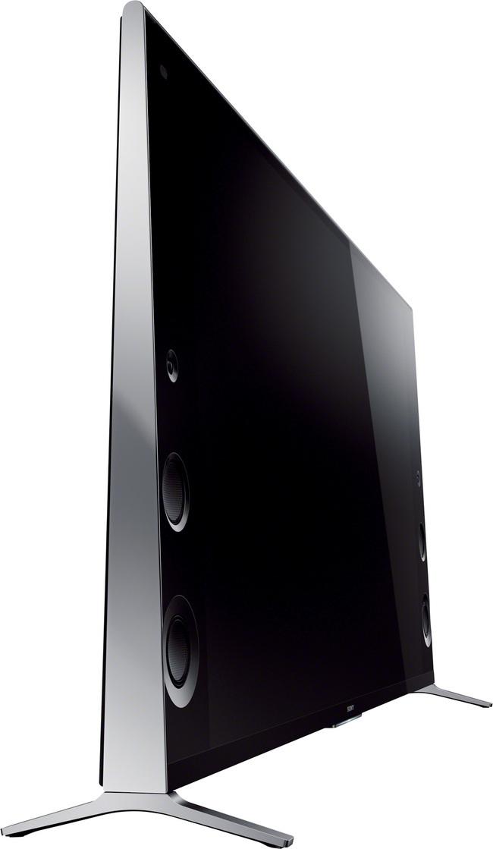 Sony_KD-65X9005B-02.jpg