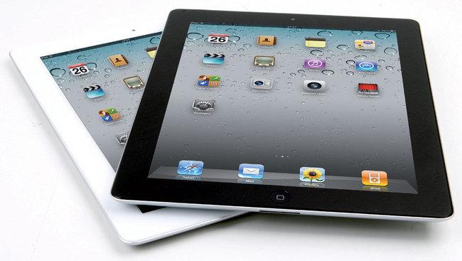 Apple_iPad-2_3.jpg