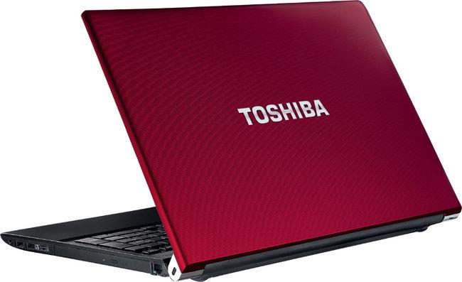 Toshiba_R850_4.jpg